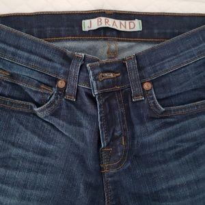 JBrand jeans, 24